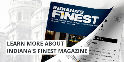 Indiana's Finest Magazine