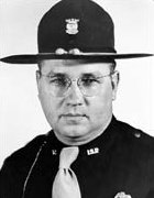 Trooper Earl L. Brown