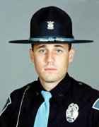 Trooper Cory R. Elson
