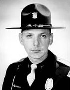 Trooper Robert C. Gillespie