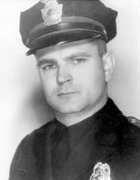 Trooper Paul V. Minneman