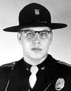 Trooper John H. Powell
