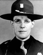 Trooper Herbert W. Smith
