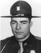 Trooper Donald R. Turner